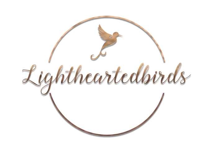 lightheartedbirds